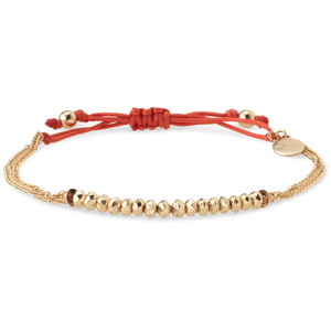 Stella & Dot Love Bracelet