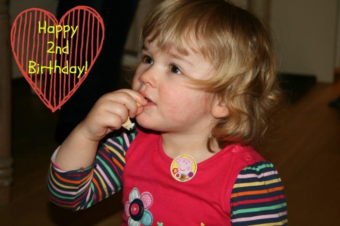 2ndbirthday