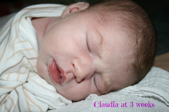 claudia3weeks