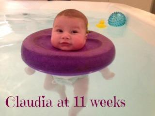11weeks