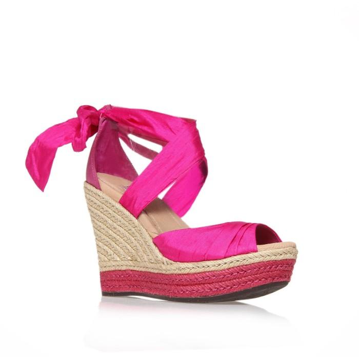 pinkwedge