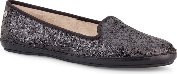 ugg-women-alloway_glitter-black-1003225_blk__43140.1376083682.1280.1280