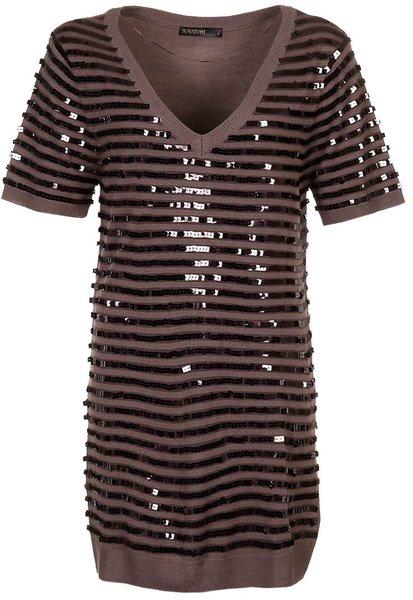 supertrash-brown-kaspar-jumper-dress-brown-product-1-10565140-412130851_large_flex