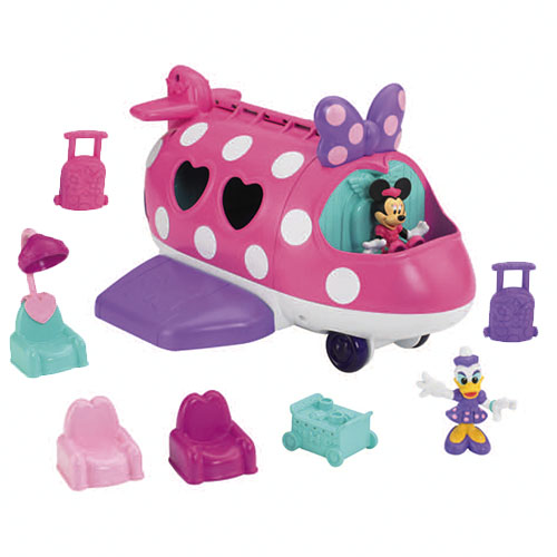 Y1890-minnie-mouse-bowtique-minnies-fashion-jet-d-1